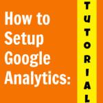 Beginner Google Analytics Tutorial