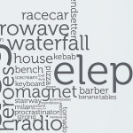 choosing keywords