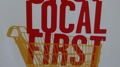 SEO Tips for Local Shops