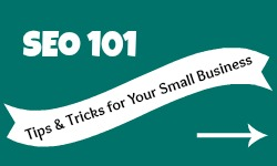 SEO 101: Tips and Tricks