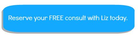 freeconsult