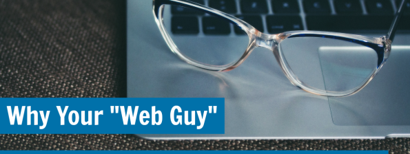 web guy analytics 1200x900